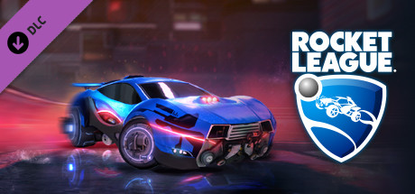 Rocket League® - Masamune