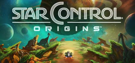 Star Control®: Origins