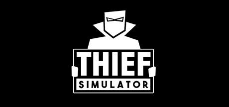 Thief Simulator Europe