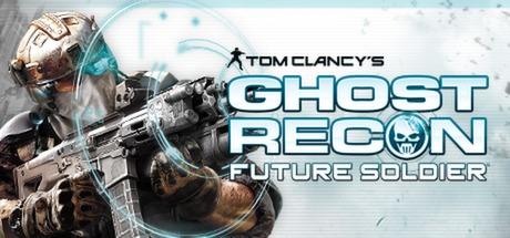 Tom Clancy's Ghost Recon: Future