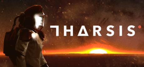 Tharsis