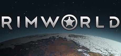 RimWorld EUROPE
