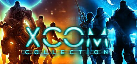 XCOM Collection