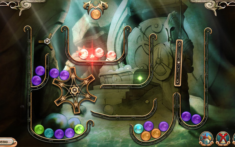 Atlantis: Pearls of the Deep on Steam
