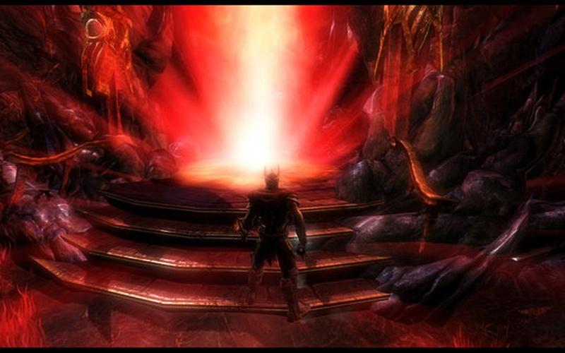 Overlord™: Raising Hell