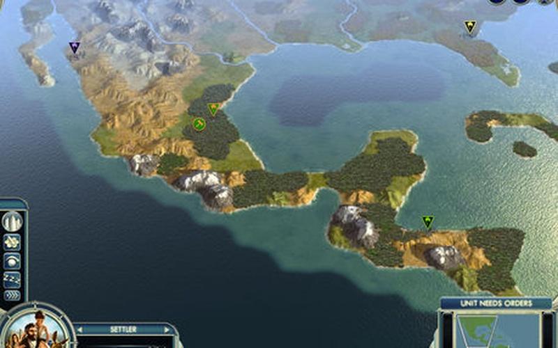 Sid Meier's Civilization V: Complete Edition