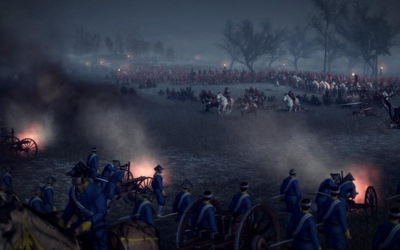 Total War: Shogun 2 - Fall of the Samurai – The Sendai Faction Pack