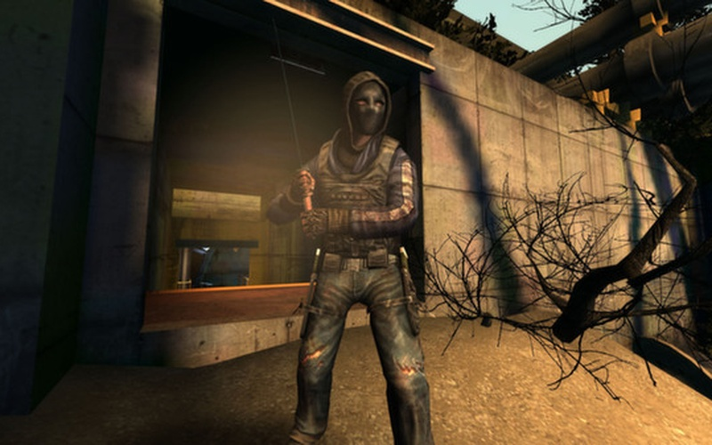 killing floor 2 how to get drops xbox one
