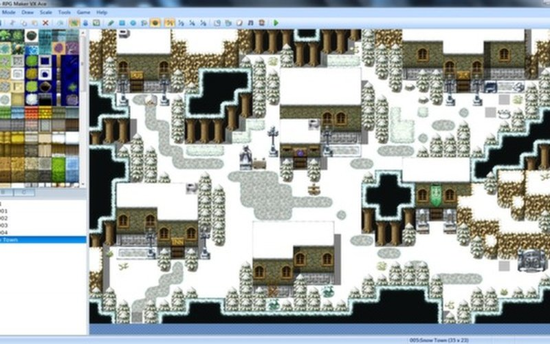 rpg maker vx ace product keygen