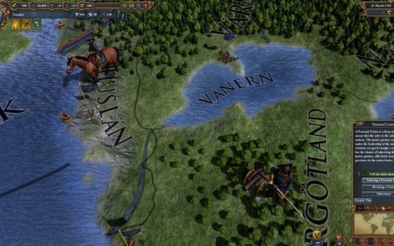 Steam Workshop :: Ruler Designer Unlocked!