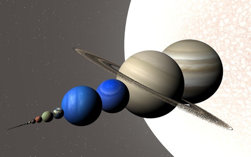 Universe Sandbox ² EUROPE