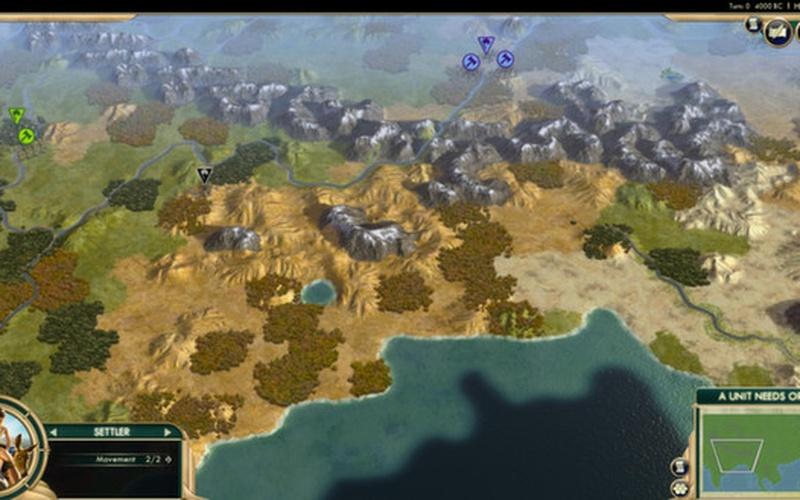 Civilization v gold edition steam key giveaways