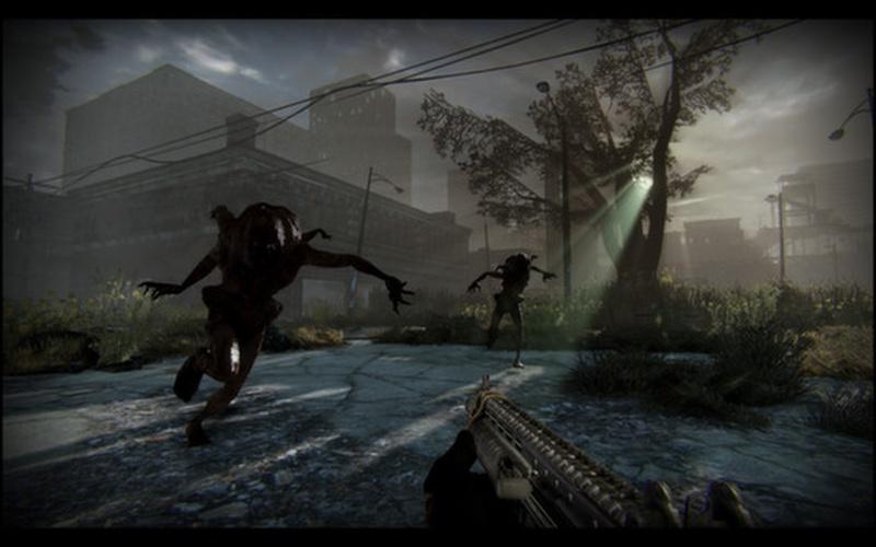 скачать игру Nether Resurrected - фото 8