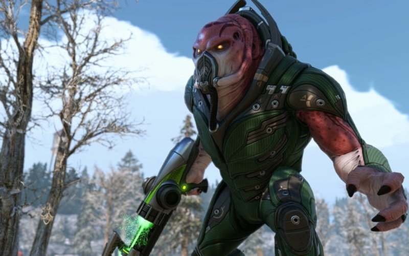 Xcom 2 global on steam pc game hrk publicscrutiny Image collections