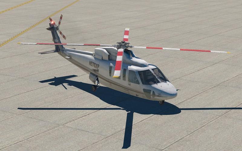 X-Plane 11 Steam Edition