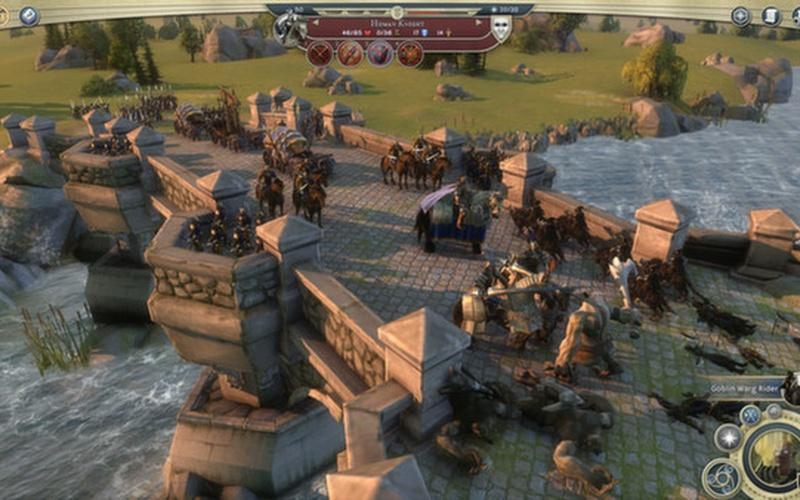 Age of Wonders III - Deluxe Edition DLC