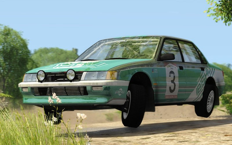 how to get beamng drive for free on steam