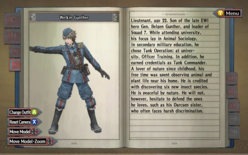 [Game do Mês] - Valkyria Chronicles Ss_c24c25d800d26e0672e310857ab5b5fb7b577727.600x338-800x500