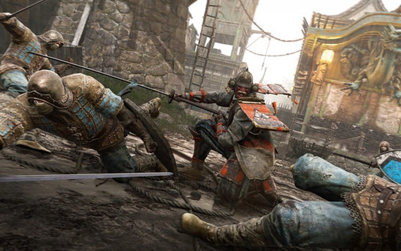 For Honor - Complete Edition Steam Edition