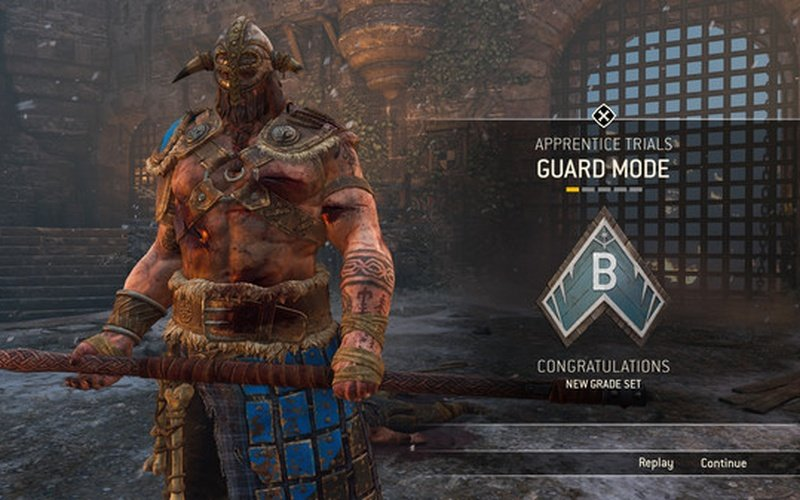 for honor starter edition pc