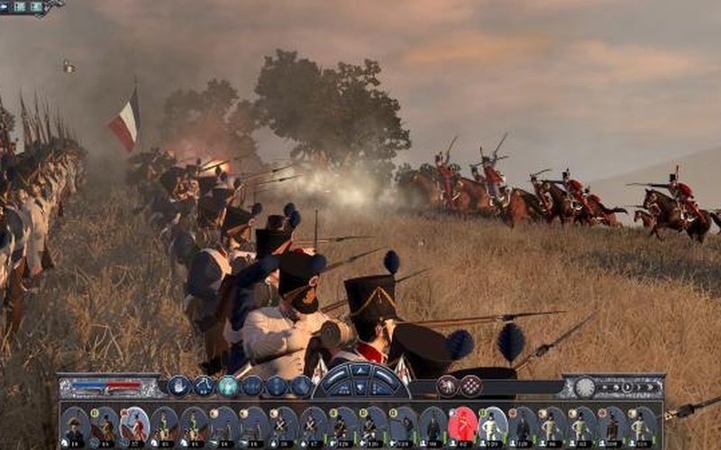 Napoleon: Total War™ - The Peninsular Campaign