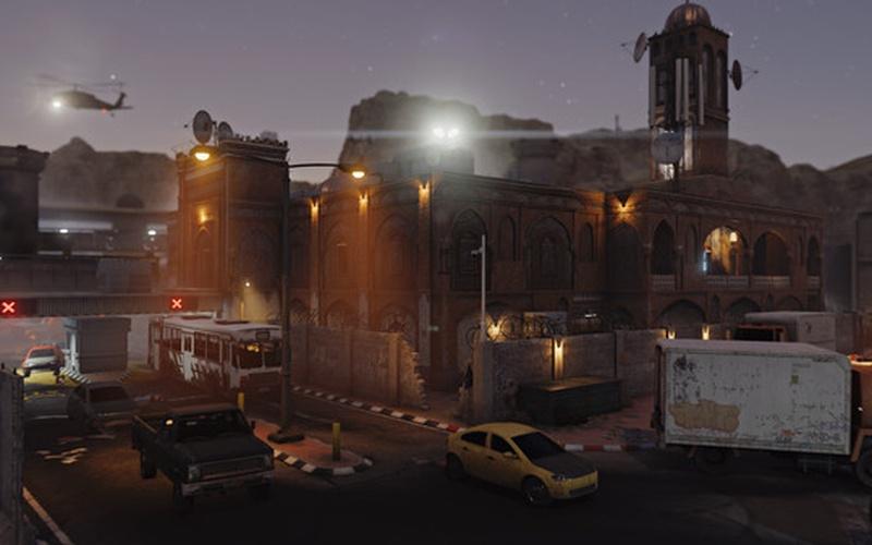 Rainbow Six Siege - Standard Edition Steam