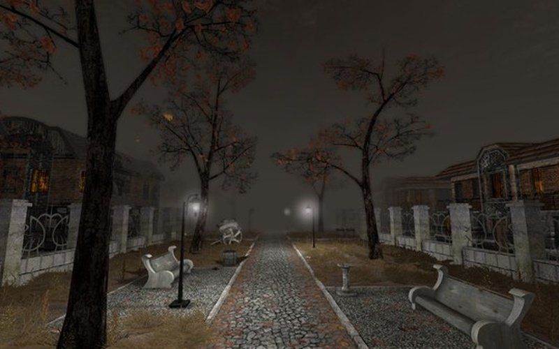 Pathologic Classic HD