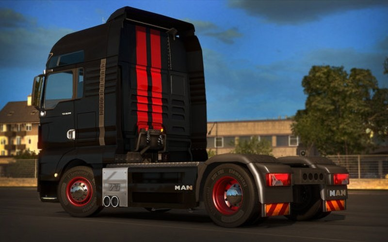 Image result for euro truck simulator 2