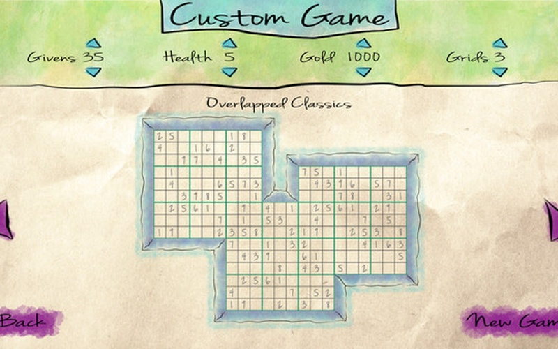 Buy Sudoku Quest