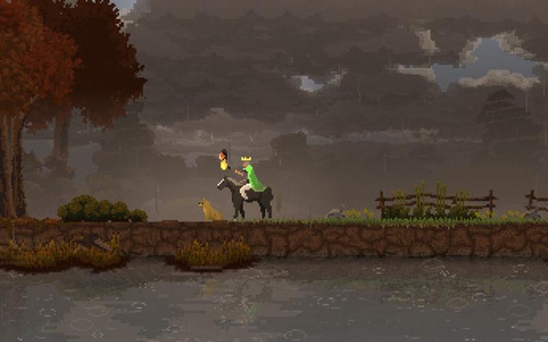 Kingdom: New Lands Royal Edition