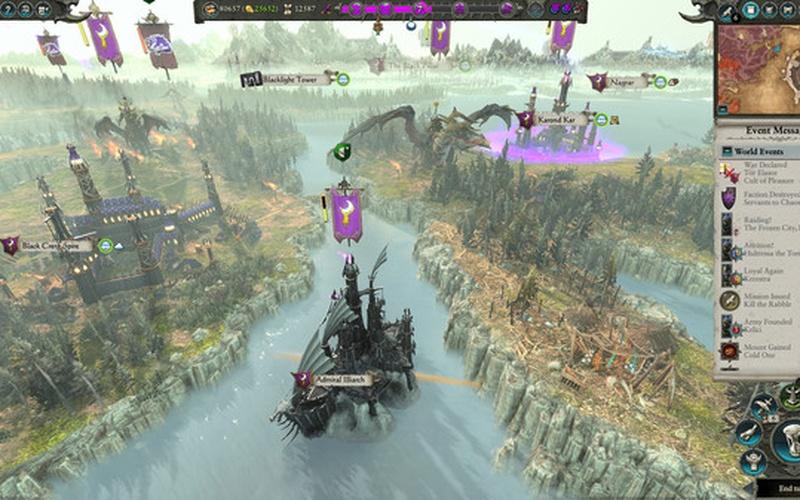 Total War: WARHAMMER II