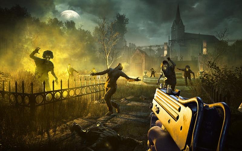 Far Cry® 5 - Season Pass Steam Edition