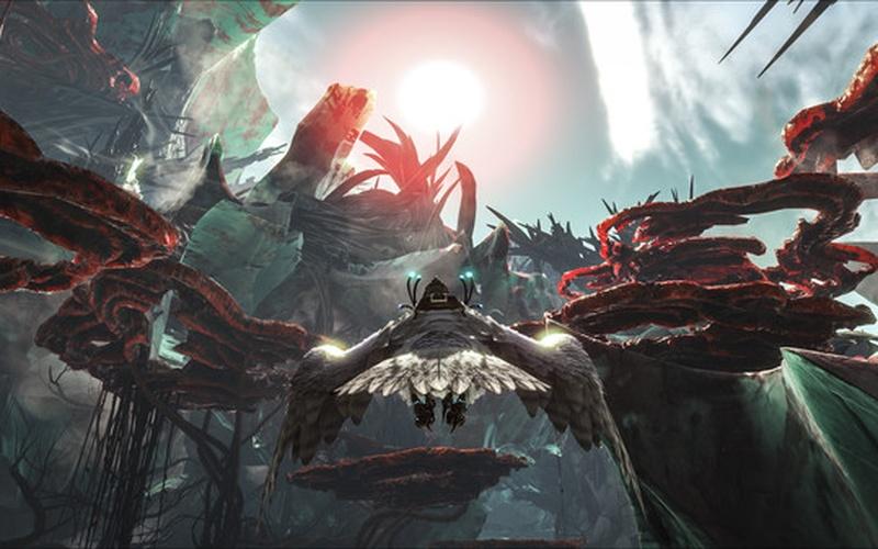 ARK: Extinction - Expansion Pack