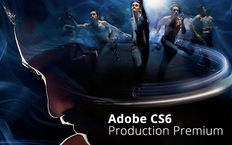 Buy Adobe Creative Suite 6 Production Premium Student And Teacher Edition With Bitcoin