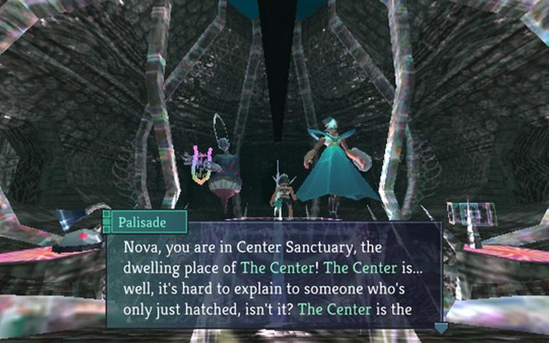 Anodyne 2: Return to Dust PS4