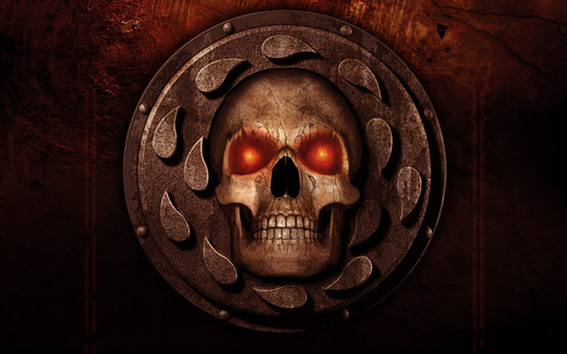 Baldur's Gate: Enhanced Edition Official Soundtrack