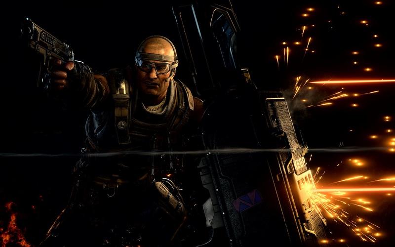 Call of Duty: Black Ops 4 - Digital Deluxe Enhanced