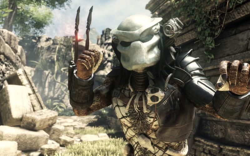 Call of Duty: Ghosts - Devastation