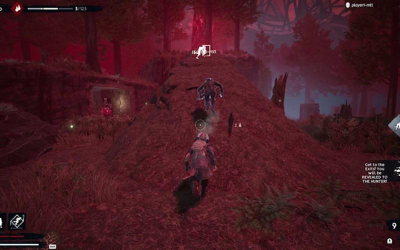 Deathgarden™: BLOODHARVEST