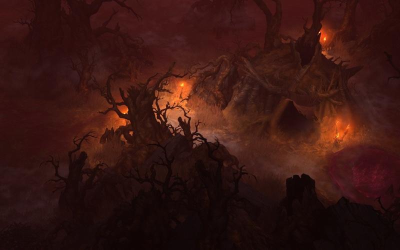Diablo 3: Reaper of Souls – Collector's Edition