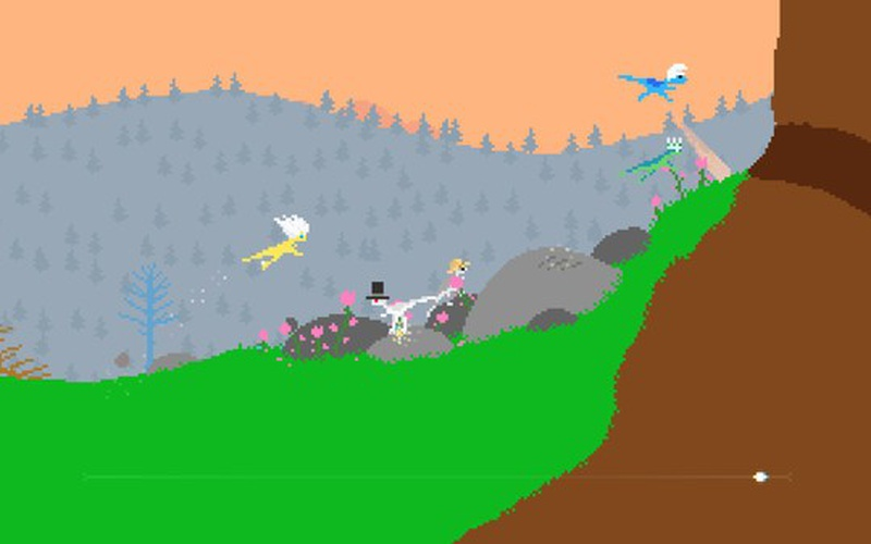 Buy Dino Run DX Steam PC - CD Key - Instant Delivery ...