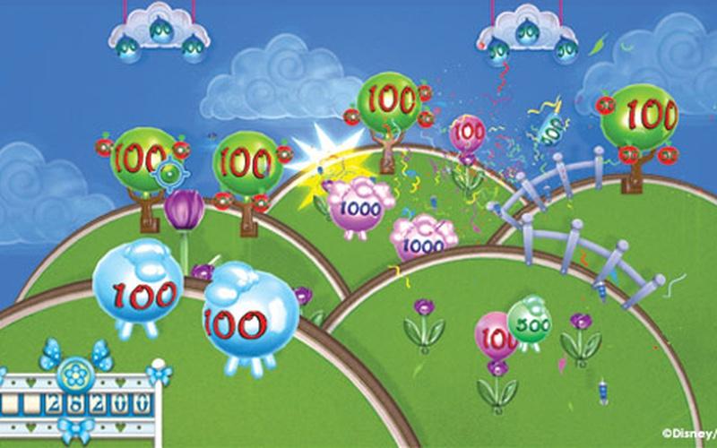 Sur PC par Toy Story Download Game GameFabrique M: pc Toy Story Mania!