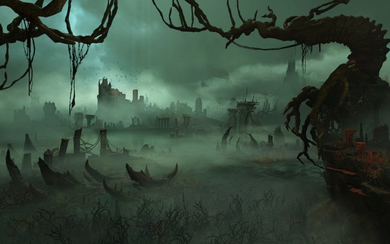 DOOM Eternal: The Ancient Gods - Part One Steam Edition