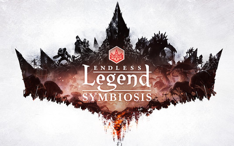 Endless Legend-Symbiosis