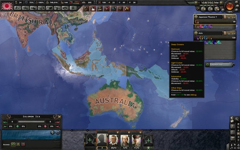 how to download hoi4 mods mac