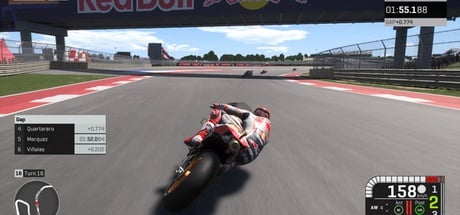 Buy MotoGP19 for Steam PC