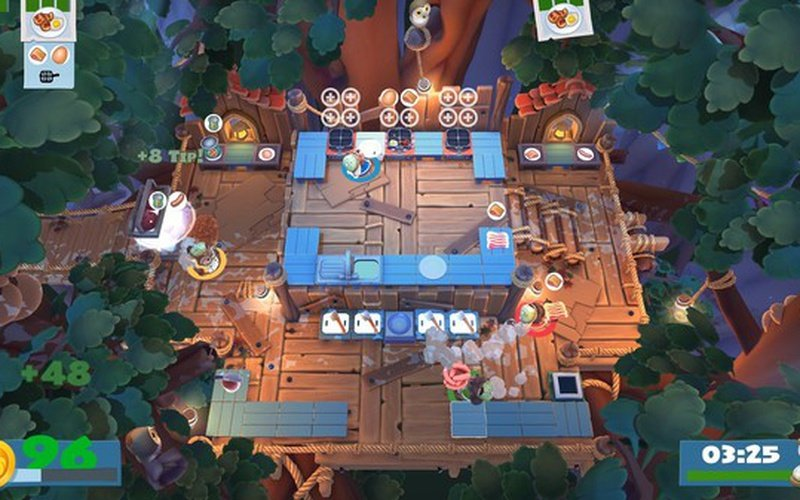 Overcooked! 2 - Season Pass