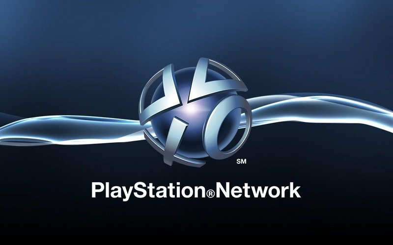 Playstation Network Card Plus 12MONTHS UK
