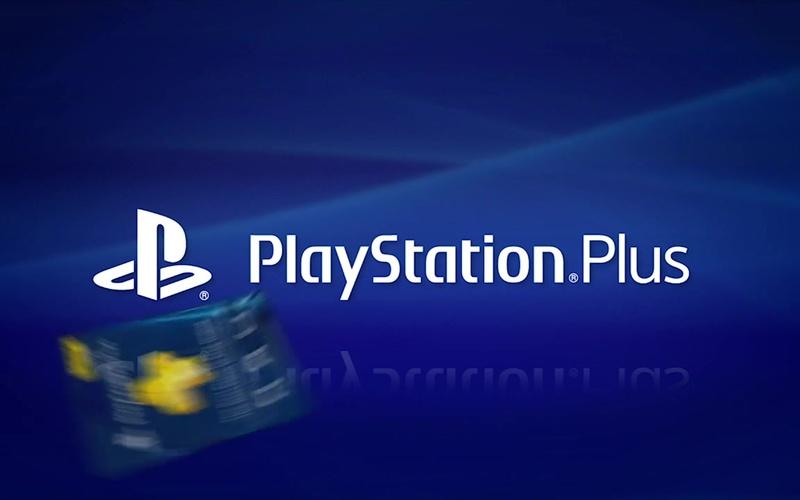 PLAYSTATION NETWORK CARD PLUS 90 DAYS DE