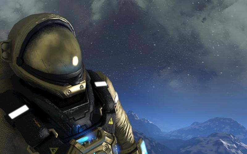 Space Engineers Deluxe EUROPE